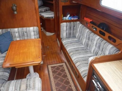 1981 Ericson Yachts Photo 19 of 20