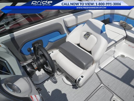 2017 CHAPARRAL 223 VORTEX VRX Photo 8 of 13