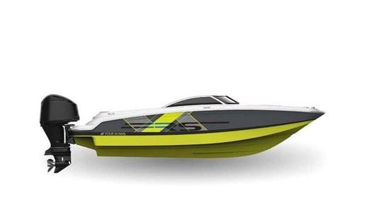 HD 200 OB RS