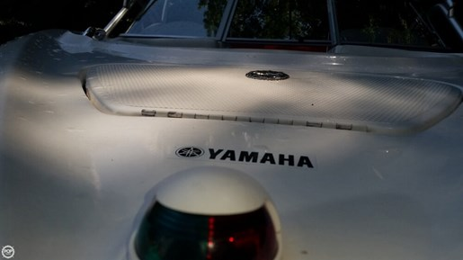 2005 Yamaha Photo 16 of 20