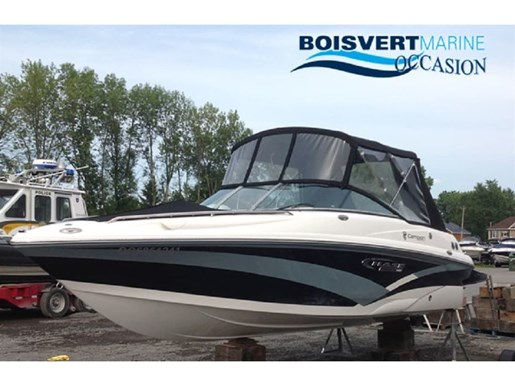 2015 Campion CHASSE (PERFORMANCE 650) Photo 1 of 20