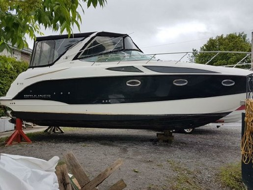 For Sale: 2009 Bayliner 320 32ft<br/>North South Nautical Group Inc.