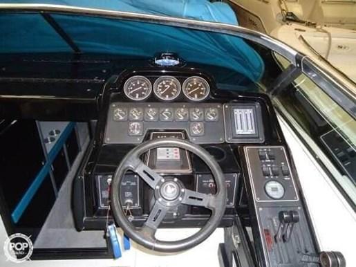 1990 Formula Photo 6 of 20