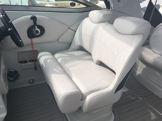 2017 Crownline 264 CR Photo 15 of 16