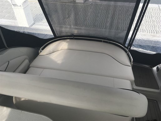 2017 Crownline 264 CR Photo 14 of 16