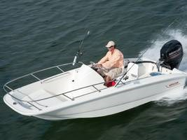 Boston Whaler 150 Super Sport - 2018 New Boats For Sale in