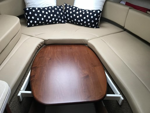 2013 Sea Ray 280 Sundancer Photo 17 of 24