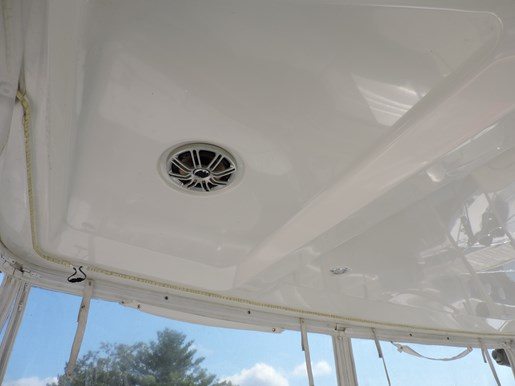 2007 Carver 43 Motor Yacht Photo 22 of 73