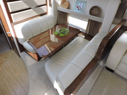 2007 Carver 43 Motor Yacht Photo 45 of 73