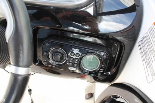 2008 Yamaha 212X Photo 11 of 20