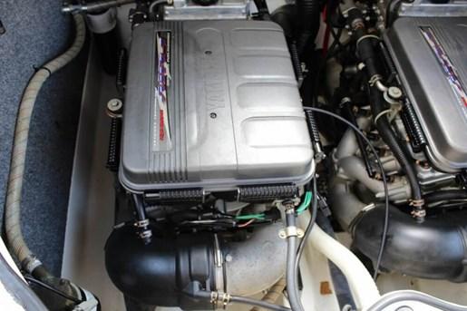 2008 Yamaha 212X Photo 16 of 20
