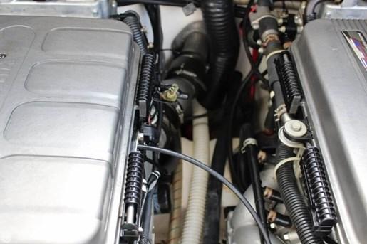2008 Yamaha 212X Photo 19 of 20