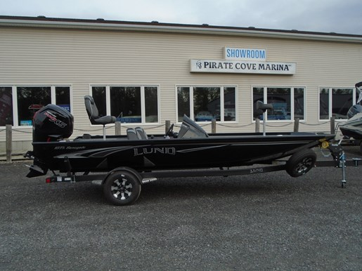 For Sale: 2019 Lund 1875 Renegade For Sale - Lf750 18ft<br/>Pirate Cove Marina