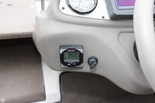 2004 Ranger Reata 190VS Photo 17 of 20