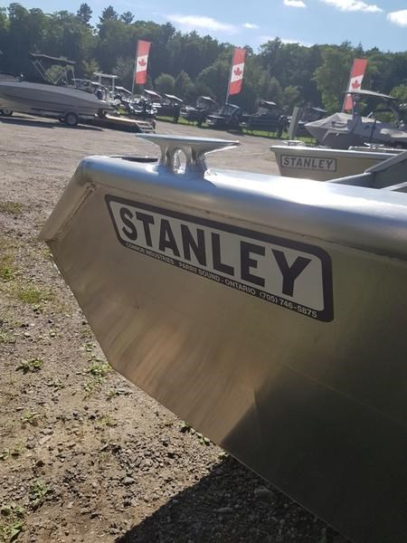 2019 Stanley 17T DC Photo 5 of 5