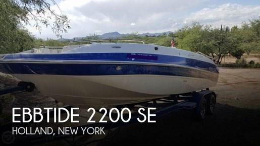 2200 SE