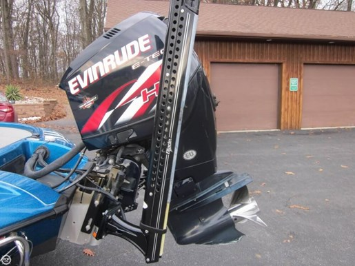 2013 Ranger Z520 Photo 11 of 20