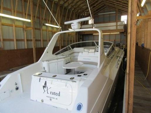 2013 Custom Boathouse Photo 3 of 5