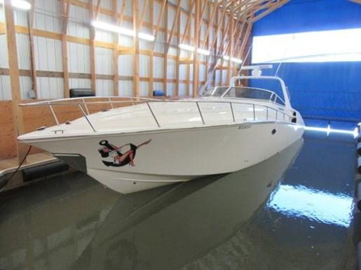 2013 Custom Boathouse Photo 4 of 5