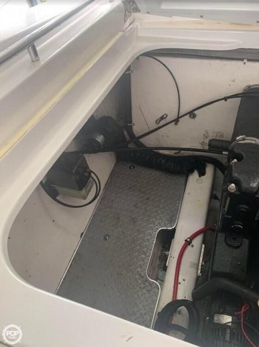 2000 Formula 271 Fastech Photo 9 of 11