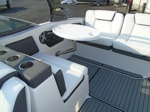 2019 Bryant boat for sale, model of the boat is Calandra Surf Dealer Demo - For Sale - BRY134 & Image # 5 of 10