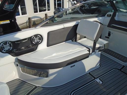 2019 Bryant boat for sale, model of the boat is Calandra Surf Dealer Demo - For Sale - BRY134 & Image # 7 of 10