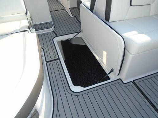 2019 Bryant boat for sale, model of the boat is Calandra Surf Dealer Demo - For Sale - BRY134 & Image # 10 of 10
