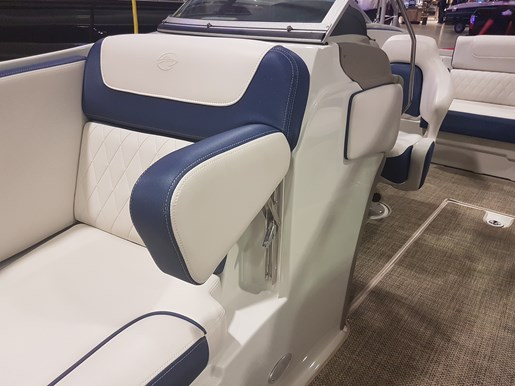 2019 Crownline 215 SS Photo 30 of 36