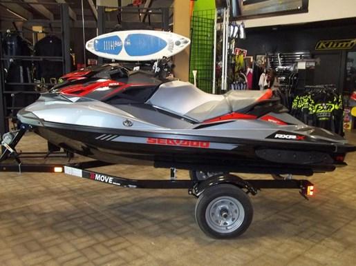 Sea-Doo RXP®-X® 300 2018 New Boat for Sale in Sarnia, Ontario -  BoatDealers ca