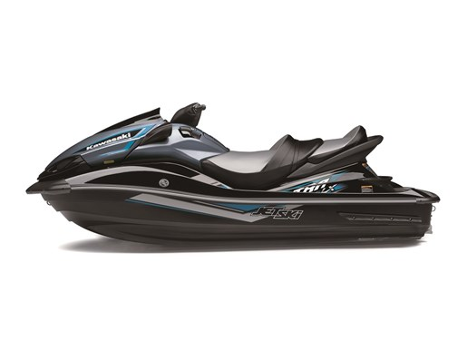2019 Kawasaki Jet Ski Ultra LX Only $48/Week $0 Down Photo 3 of 3