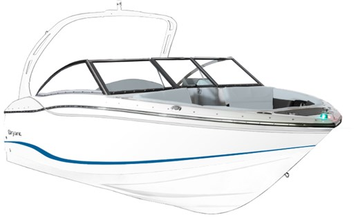 2019 Bryant Calandra Surf Only $598 Bi-Weekly With $0 Down Photo 1 of 11