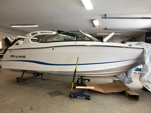 2019 Bryant Calandra Surf Only $598 Bi-Weekly With $0 Down Photo 4 of 11