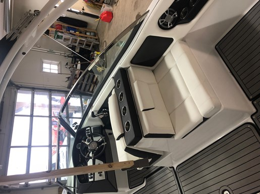 2019 Bryant Calandra Surf Only $598 Bi-Weekly With $0 Down Photo 7 of 11