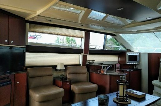 2012 Meridian boat for sale, model of the boat is 391 Sedan & Image # 5 of 14
