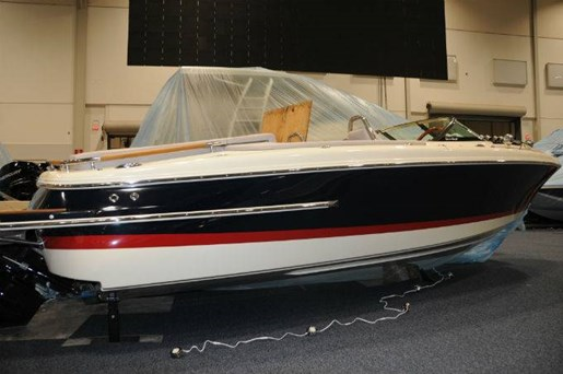 Used Chris Craft 381 Catalina Boats For Sale - Page 1 of 1
