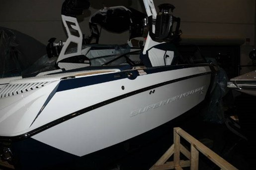 2019 NAUTIQUE SUPER AIR G21 for sale