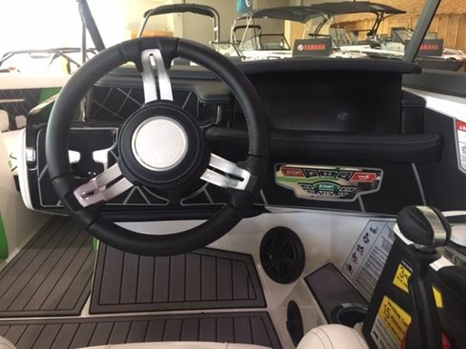 2019 Nautique boat for sale, model of the boat is SUPER AIR GS22 & Image # 6 of 6