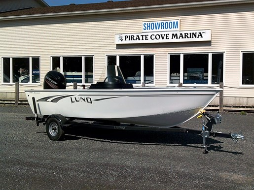 For Sale: 2019 Lund 1775 Adventure Ss – For Sale Lf785 17ft<br/>Pirate Cove Marina