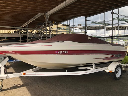 Boats For Sale | Used Boats | Yachts For Sale - BoatDealers ca