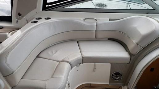 2008 Larson 350 Cabrio MC | 6 of 17