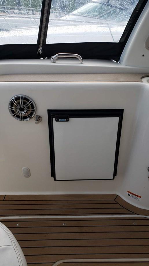 2008 Larson 350 Cabrio MC | 8 of 17