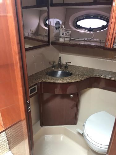 2008 Meridian boat for sale, model of the boat is 391 Sedan & Image # 10 of 16