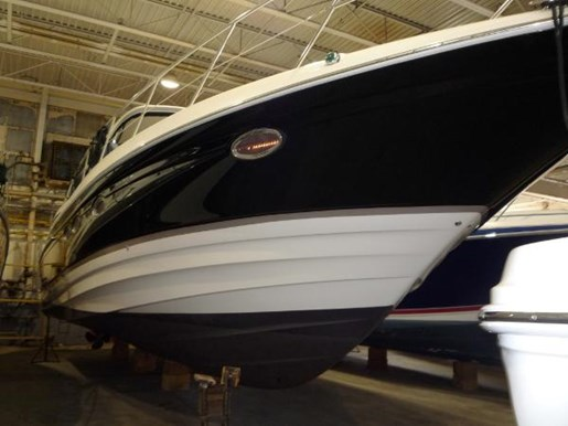 2004 Regal boat for sale, model of the boat is 4260 Commodore-HardTop & Image # 2 of 25