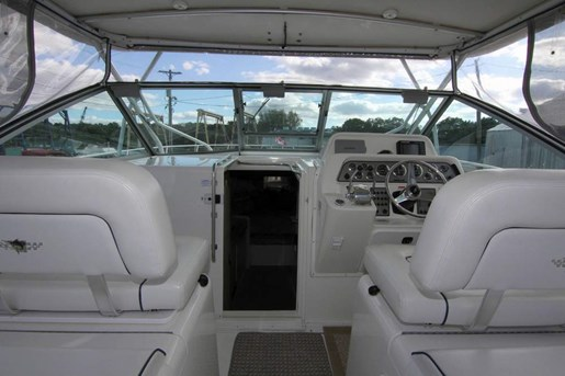 2000 Wellcraft 330 Coastal | 4 of 6