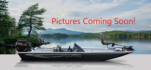 2021 Lund boat for sale, model of the boat is 1875 Renegade – LF908 & Image # 1 of 1