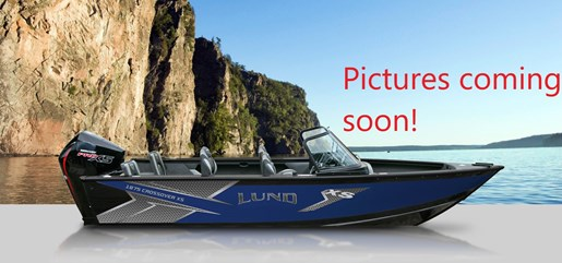 For Sale: 2021 Lund 1875 Crossover Xs – Lf898 18ft<br/>Pirate Cove Marina