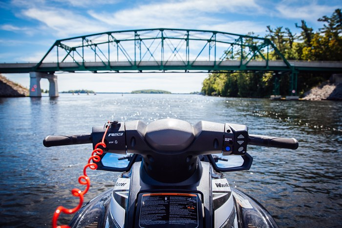 plan your trent severn boat trip