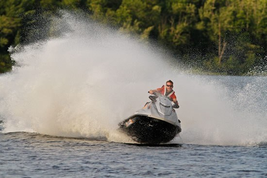 Ottawa River PWC - BoatDealers ca