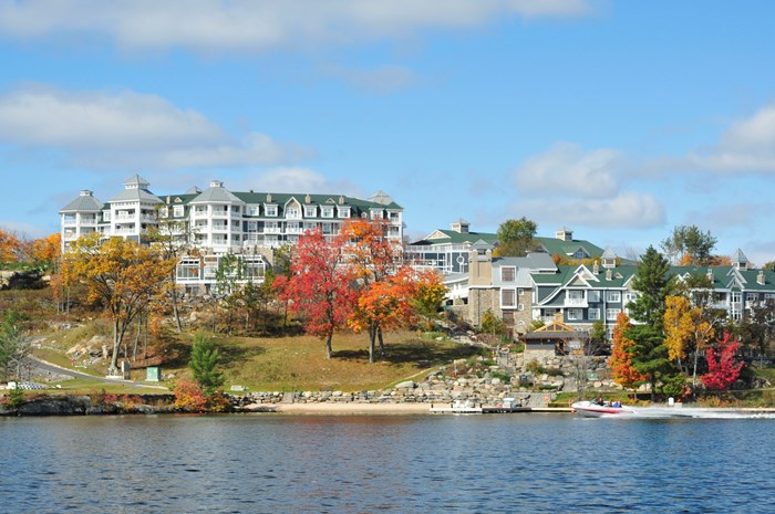 JW-Marriott-Rosseau