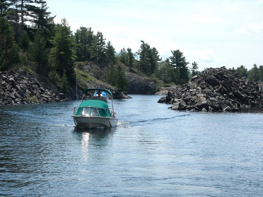 Touring ByBoat GovernmentCut